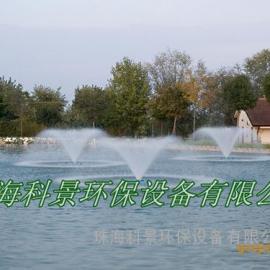 景观水处理、景观水处理设备、景观水处理方案