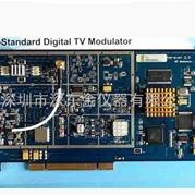 T-DMB数字调制卡PI3200