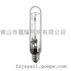 上海亚明直管型内触发高压钠灯