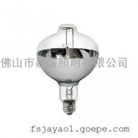 上海亚明反射型高压钠灯