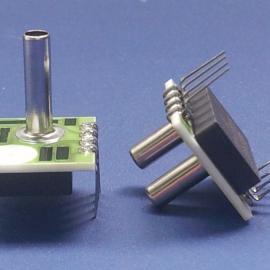 NPC-1210-001D-3S/1S