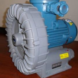 防爆旋涡气泵货期?防爆旋涡高压气泵品牌
