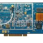 PI3200ISDB-T调制卡