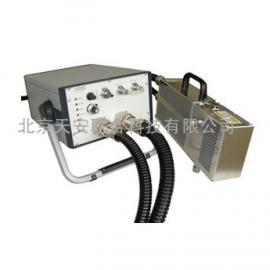 转盘式热稀释器