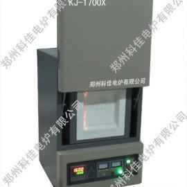 高温箱式电炉厂家|批发|价格|图片|郑州科佳电炉|实验电炉供应商|