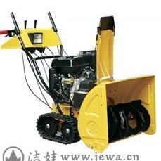 抛雪机|北京抛雪机|小型抛雪机|物业抛雪机|街道抛雪机