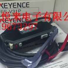 基恩士FS-V31P光纤传感器