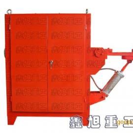 精炼喂丝机设备|喂丝机厂家|喂丝机价格-巩义鑫旭重工专业制造!