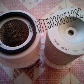 供应P181054唐纳森空气滤芯