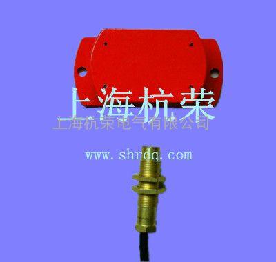 CY-1、CY-2煤矿防爆磁感应开关