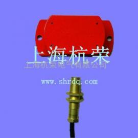 CJK-1Z/T、CJK-1Z-KB防爆磁性开关【环氧灌封型】