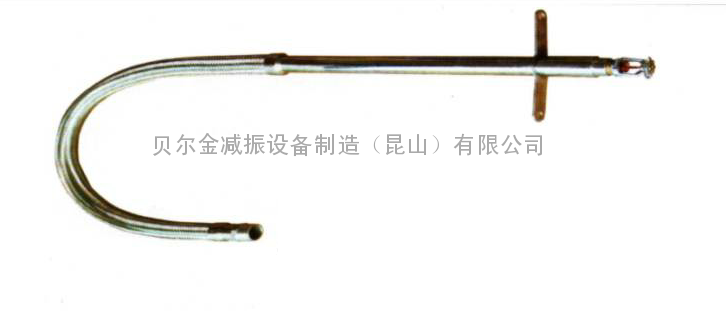 BK-60D无尘室消防撒水软管