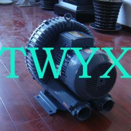 工业集尘专用高压鼓风机、宇鑫工业、工业集尘设备