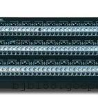 AM16/32B通道扩展板