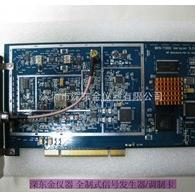 全制式电视信号调制卡Pi3200