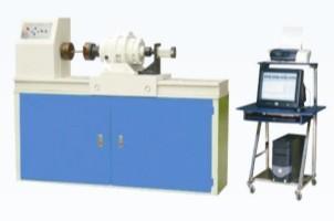 ***新款卧式电脑扭转试验机/金属扭转试验机HJ-6000华杰生产制造