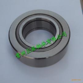 NUTR50支承滚轮轴承