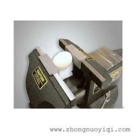 台虎钳 夹紧系统PHV-859A/MVP-5