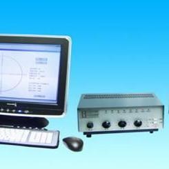 YD200A圆度仪测量软件,圆度仪专用软件