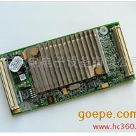 供应PMC/XMC MPC8548E