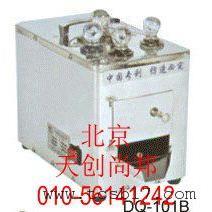 生产中药切片机DQ-101B型方形