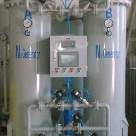 辰诺制氮机  油漆涂料充氮排氧专用氮气机
