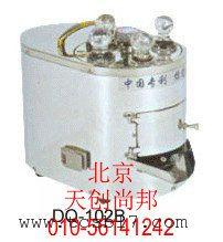 生产椭圆形药用切片机DQ-102B型