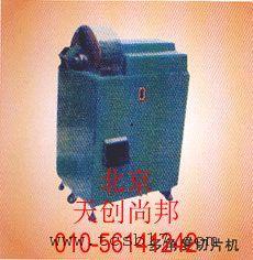 台湾进口多角度切片机优质供应商