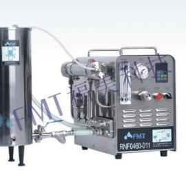 纳滤膜装置,实验室钠滤膜设备
