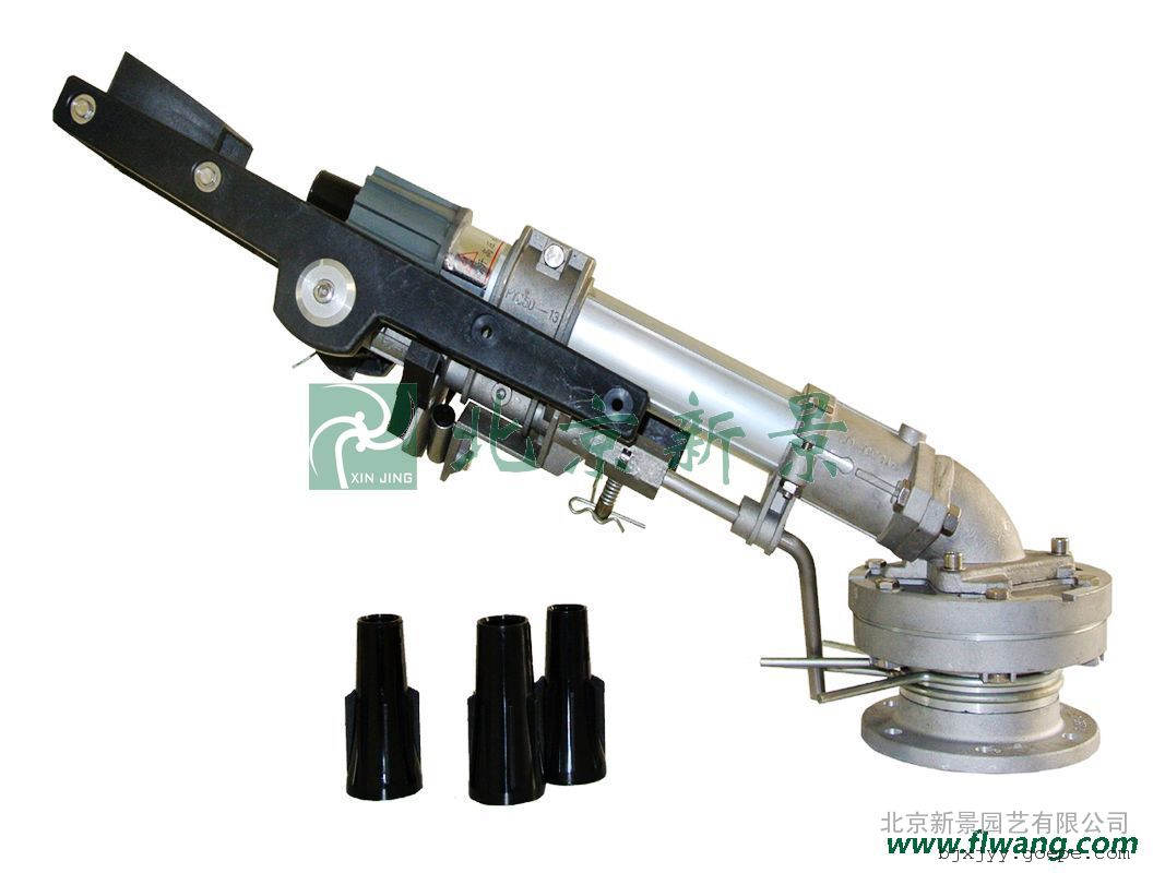 新景喷枪 国产喷枪NL160 NL160