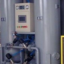 河北制氮机、90立方制氮设备
