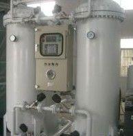 石油行业制氮机