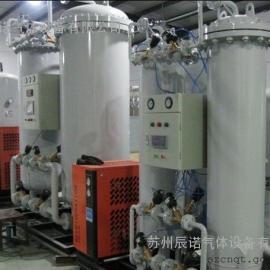 浮法玻璃行业制氮机