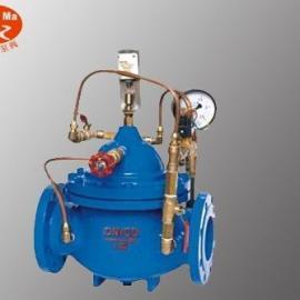 700X水泵控制�y,�T�F水泵控制�y,�T�水泵控制�y