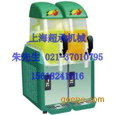 上海双缸雪泥机 双缸雪泥机 厂家