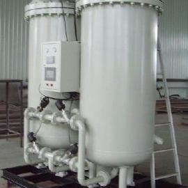化纤生产专用制氮机