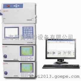 LC200高效液相色谱仪