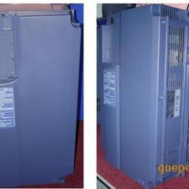 富士变频器VP系列风机水泵型