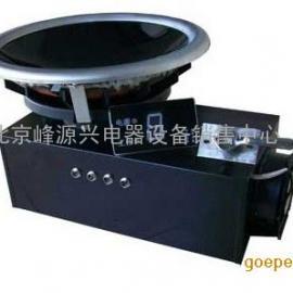 商用电磁炉机芯、电磁灶机芯、电磁炉主板