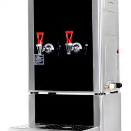 西安电开水器,【品牌】全自动电开水器,速度快,开水量大三倍
