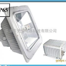 NFE9100-70W应急棚顶灯 应急低顶灯