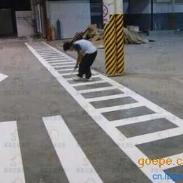 重庆道路划线 反光漆销售批发公司