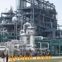 海南45立方工业制氮机|粉末冶金工业制氮机厂家