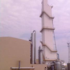 安徽20立方工业制氮机|98%纯度20立方工业制氮机