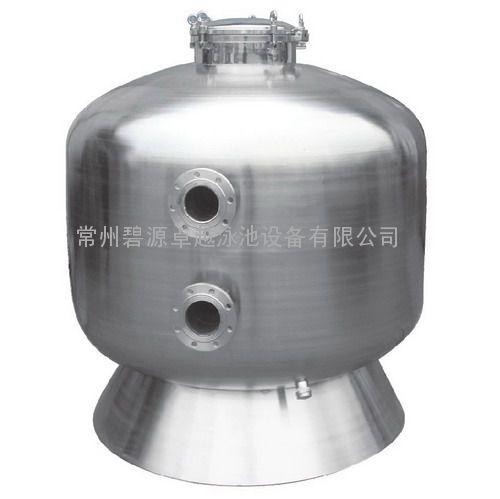 广州不锈钢砂缸,广州砂缸销售,不锈钢砂缸批发