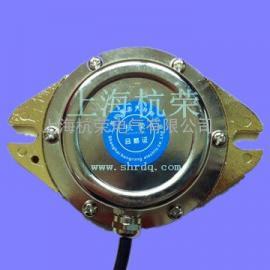 KSC1010G-1/220矿用磁性接近开关【能有效防止撞击】