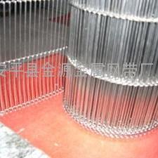 不锈钢输送带规格,金源不锈钢输送带厂家,不锈钢网带