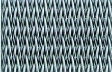 金源不锈钢输送带价格,不锈钢输送带规格,不锈钢输送带厂家