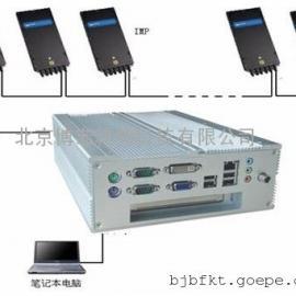 ZY-3100P系列数据采集仪