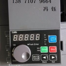 SAMCO三垦变频器操作面板,VM06系列三垦操作面板